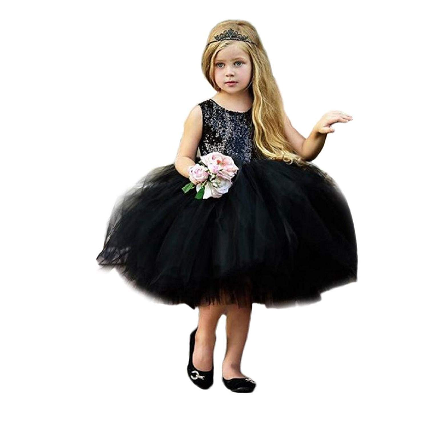 6b7aff93a533 Cheap Baptism Dresses Baby Girl