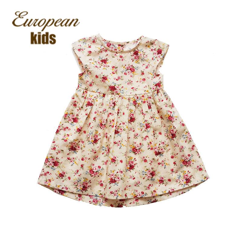 dbc9c5d8a Cheap Designer Girls Dresses