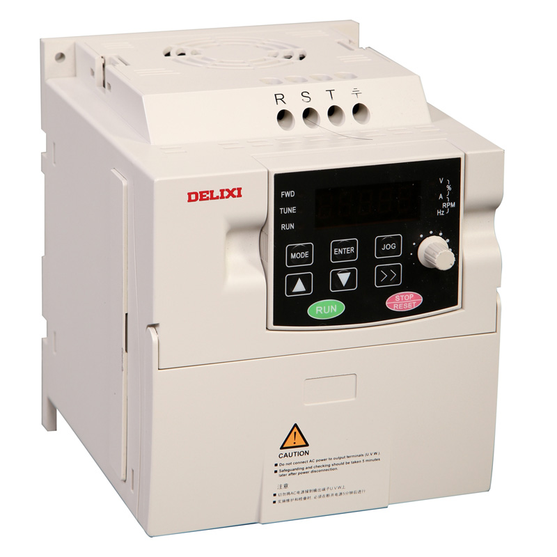2.2 Kw frequency converter high quality ac power source