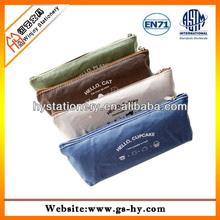 design your own pencil case design your own pencil case suppliers