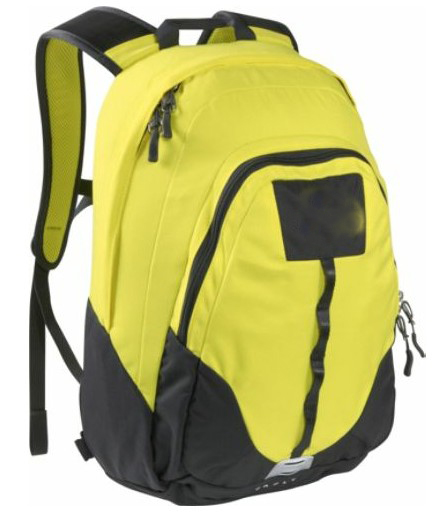 wholesale China factory camera travelling backpack bag