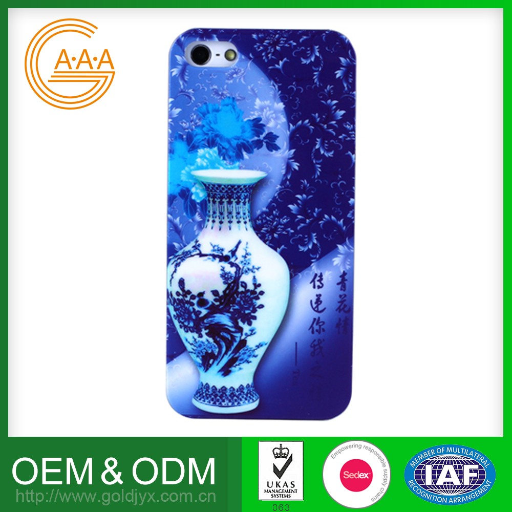 2016 Hot Selling Customized Oem Mobile Phone Cover Wholesale Customized Design Pc Hard Case For Iphone 6