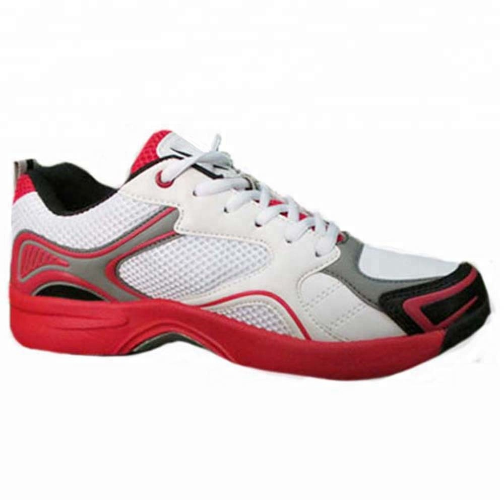 New fashion sport professional cricket spike <strong>shoes</strong> for men