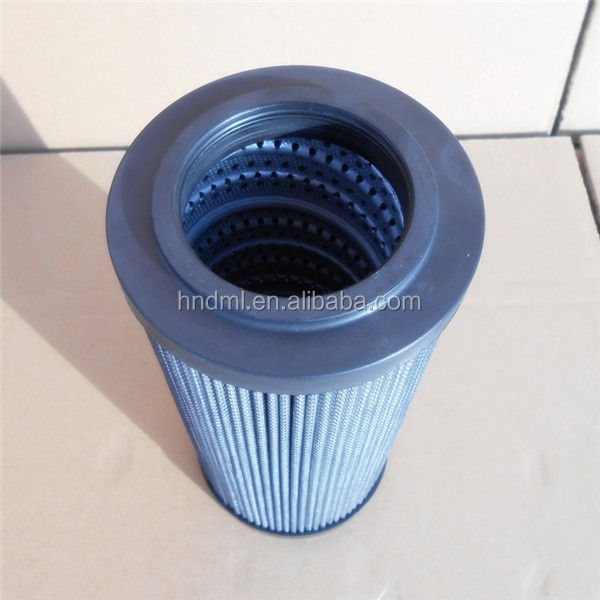 9624541001 VOGELE filter cartridge for oil filtration with good quality and best price