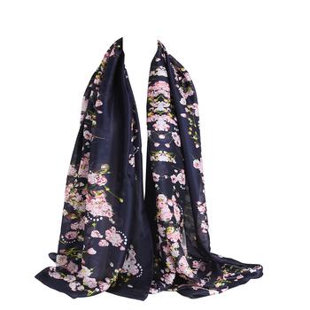 fashion wholesale plain silk scarves buy wholesale plain