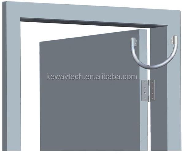 Exposed Mount Cable Door Loop Electric Power Transfer Door
