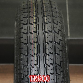 r12 r13 r14 r15 r16 r17 r18 r19 SUV, 4X4, PCR tires for world market with EU, Middle east, America certification