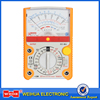 Analog Multimeter with CE&ROHS Hottest Analog Multimeter HD390B