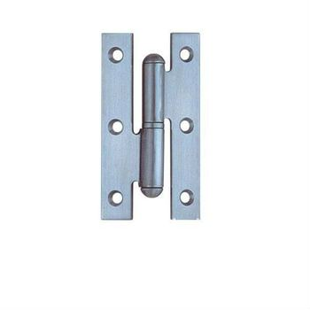 charni re de porte fermeture automatique loquet ressort de porte charni re porte charni res. Black Bedroom Furniture Sets. Home Design Ideas
