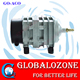 Ozone generator parts small air pump/air compressor 45lpm 55lpm 70lpm 82lpm