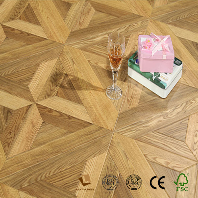 durable laminate flooring offers for hotel