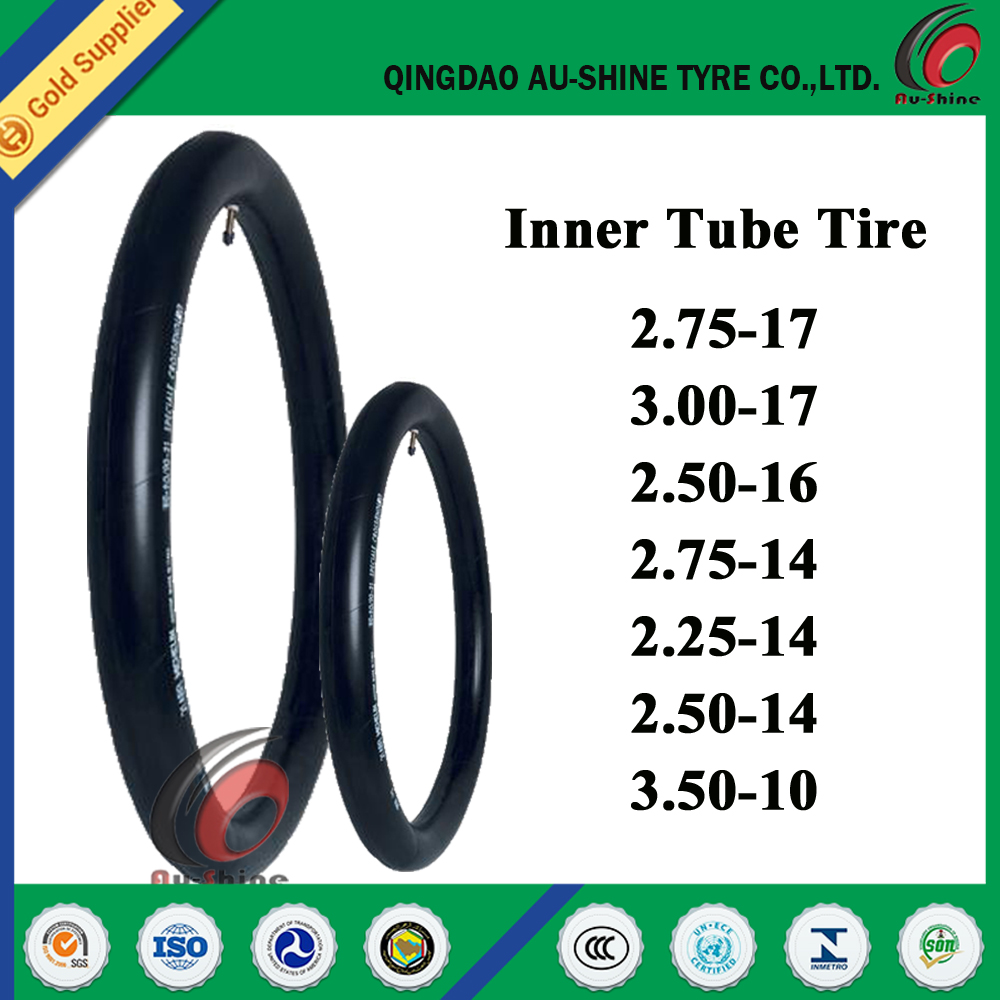 Tianjin China factory supplies hot sale 24x1.95 bicycle inner tube