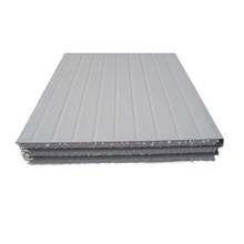 iso kingspan sandwich panel 150 mm turkey