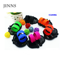 JINNS dropshipping 2018 Folding <span class=keywords><strong>편광</strong></span> <span class=keywords><strong>선글라스</strong></span> Women Men 쿨 Trendy Outdoor Sport 때리고 <span class=keywords><strong>선글라스</strong></span>