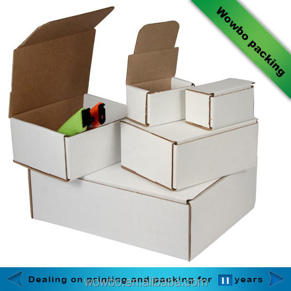 Folding Paperboard Boxes Cartons Market Penetration India