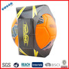 PU machine sewn soccer balls used by professional