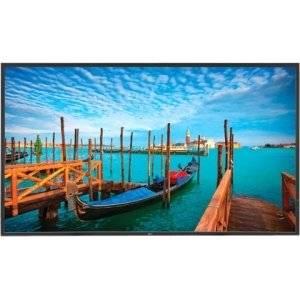 "Nec Display V552. Avt 55"" 1080P Led. Lcd Tv . 16:9 . Hdtv 1080P . Atsc . 178 / 178 . 1920 X 1080 . Ethernet ""Product Type: Televisions/Lcd Tvs"""