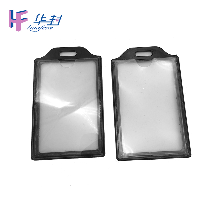 Japanese business card case japanese business card case suppliers japanese business card case japanese business card case suppliers and manufacturers at alibaba colourmoves