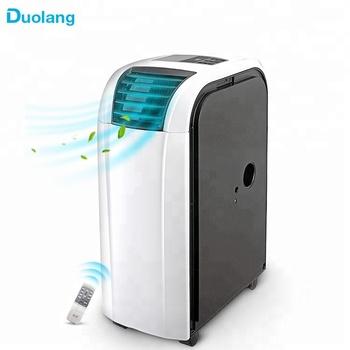 Mini climatiseur portable pour chambre maison bus - Mini climatiseur pour chambre ...