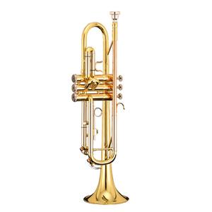 Herald trumpets props