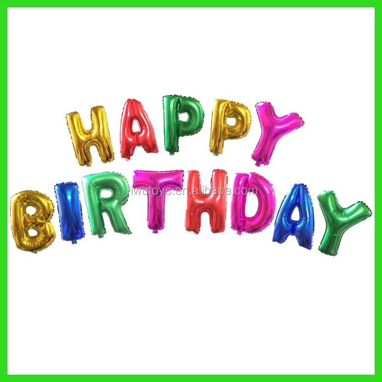 letters with happy birthday print letters with happy birthday print suppliers and manufacturers at alibabacom