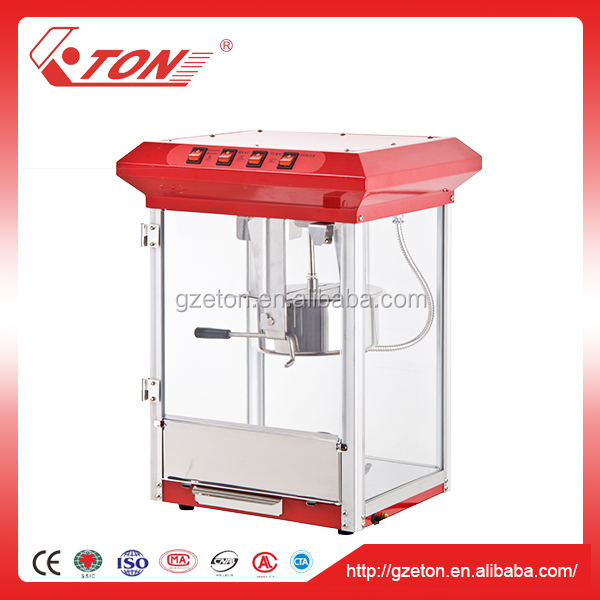 popcorn machine best buy