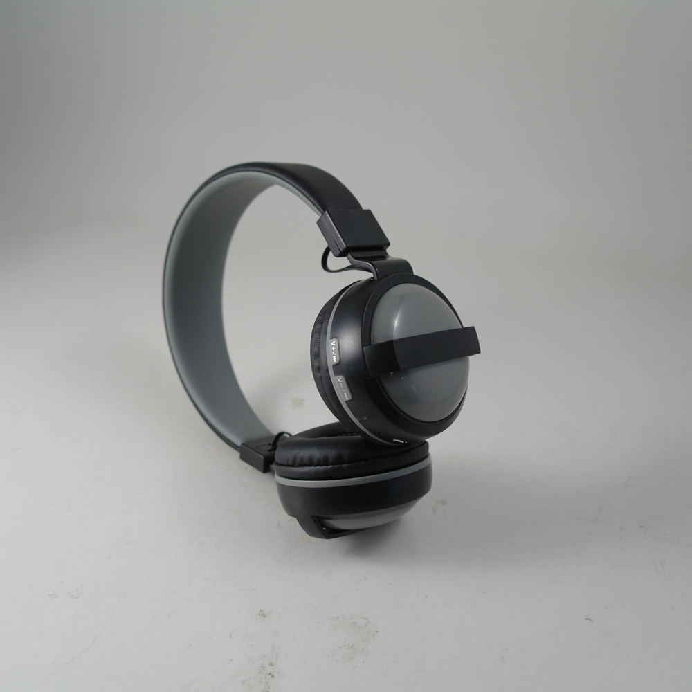 factory bulk sports stereo wireless bluetooth headset