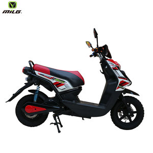 High performace oem e-scooter 72v 1500w made in china