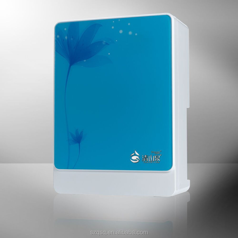 Water Purifier For Home Ro Water Purifier For Home Ro Water Purifier Cabinet Kitchen