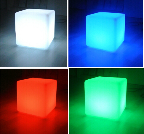 plastic lighting. Cordless Rechargeable Led Outdoor Light Cube/led Bar Chair With Remote Control For Nightclub And Decoration - Buy Chair,Led Mood Plastic Lighting I