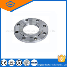 20% discounted dn80 stainless steel flange / Astm American Standard Forging Stainless Steel Flange