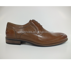 Fashion men dress shoe pictures
