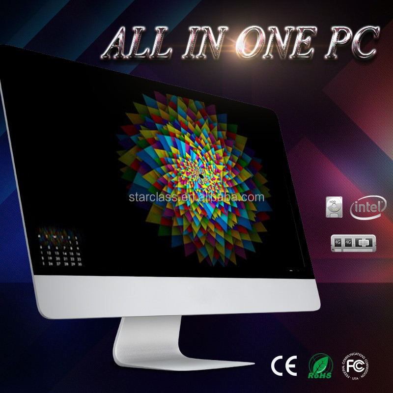 intel core i7 ultra boost home theater family computer 4th generation 23.6""