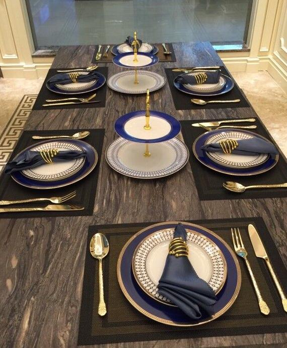 Fine porcelain tableware dinner sets for African & Fine Porcelain Tableware Dinner Sets For African - Buy Fine ...
