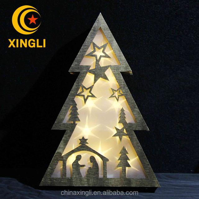 China Wood Art Products Wholesale 🇨🇳 - Alibaba