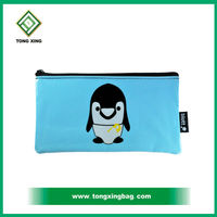 Durable pencil case