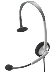 Cheap Ip Communicator Headset, find Ip Communicator Headset