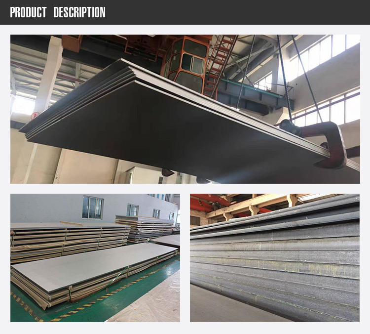 Customized Processing SS Coil 201 304 316l Primer Coated Stainless Steel Price Per Kg in Bangladesh