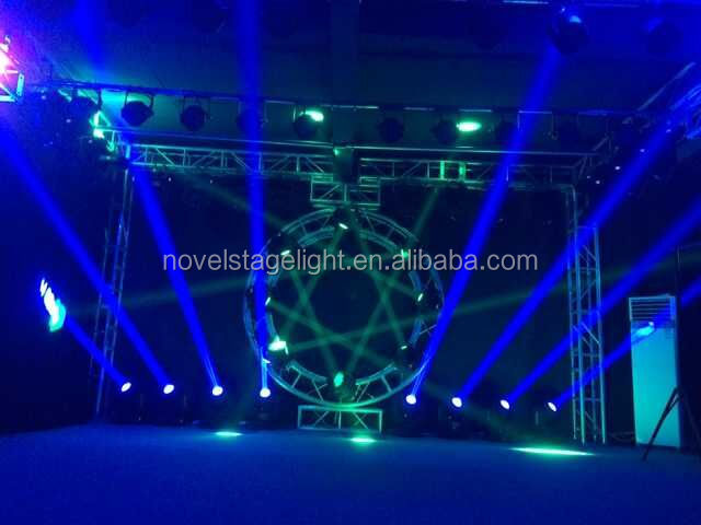 Weddings Decor Moving Head Lights Thailand Market Sharpy Moving ...
