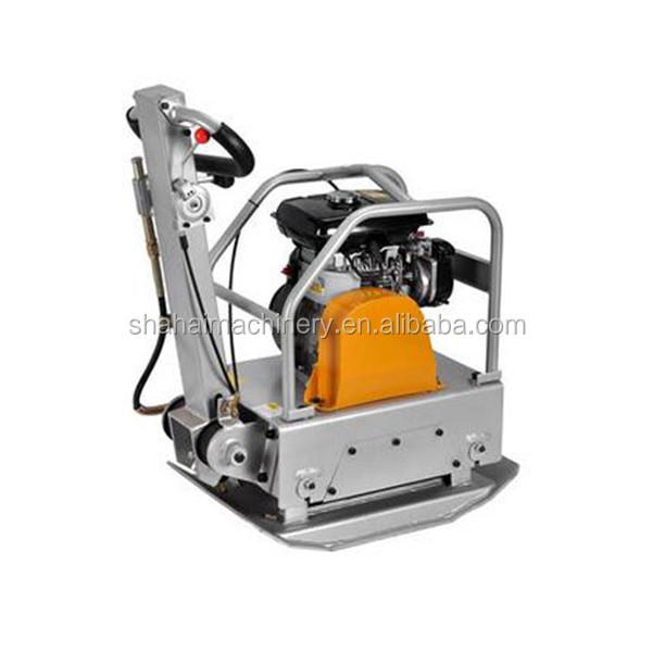 honda gx160 compactor manual wholesale compactor suppliers alibaba rh alibaba com Honda GX160 Carburetor Parts Diagram Honda GX160 Motor