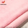 Anti-pilling Comfortable Soft Polar Fleece Fabric for Toy