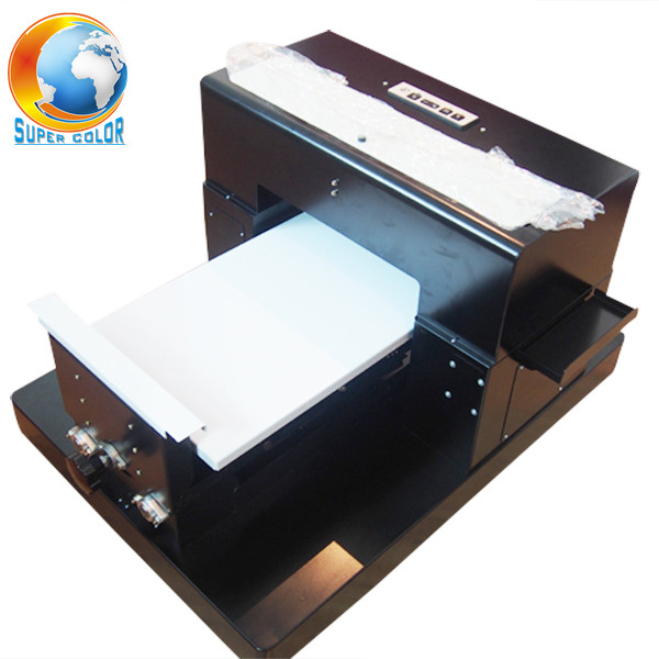 Hot sale used uv printer machine 1390 Led uv the printer price