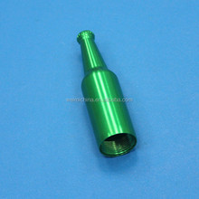 Cnc Mechanical Components Parts Spare Parts Engineering