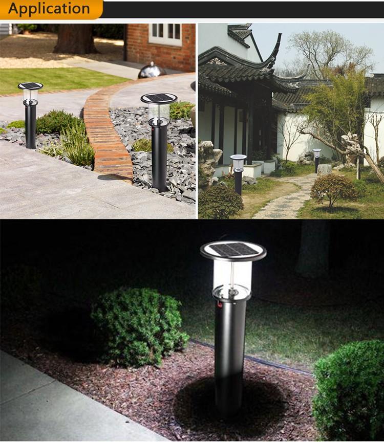 Outdoor Puck Lights Lowes Outdoor Light Fixtures Solar Mushroom ...