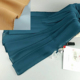 Pure color scarf hijab pleated chiffon scarf long muslim crinkle shawl big size islamic women hijabs