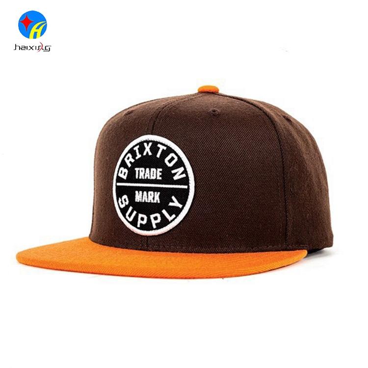 326744b13cd China snapback cap wholesale 🇨🇳 - Alibaba