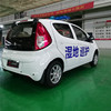 BD18 Economic speed electric car ideal for short journey