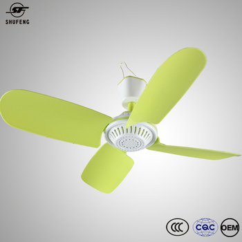 Kdk bldc ceiling fan prices buy ceiling fans priceskdk ceiling kdk bldc ceiling fan prices aloadofball Images