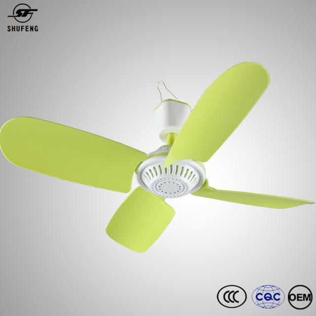 Kdk Bldc Ceiling Fan S