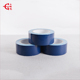 Various Colours Ice/Roller Hockey Cloth Stick Tape